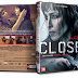Close DVD Capa