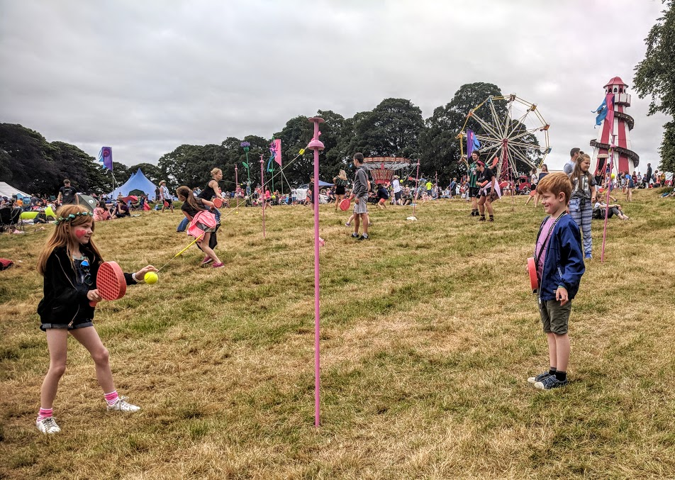 10 of the best family festivals within a 3 hour drive of Newcastle  - Deershed Festival