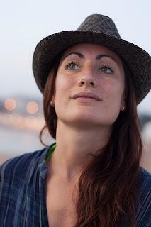 Entrevista a María Neila Martín