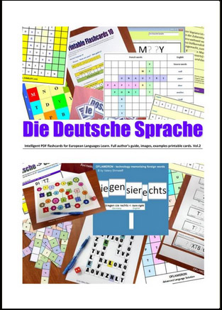 Deutsche ebook