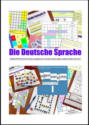 Deutsche ebook
