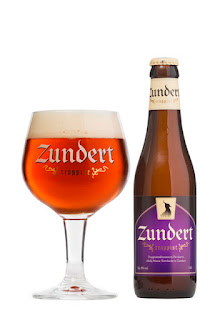 Cerveza Trapense Zundert Trappist