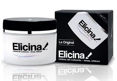 Harga Elicina Snail Cream Vitamin Kulit Terbaru 2017
