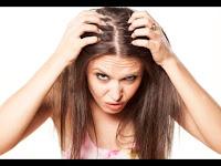 Apa yang Harus Dilakukan Saat Rambut Mulai Rontok dan Menipis