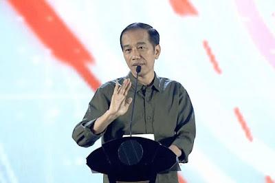 Jokowi 2 Periode, Peluang yang Baik atau Buruk?