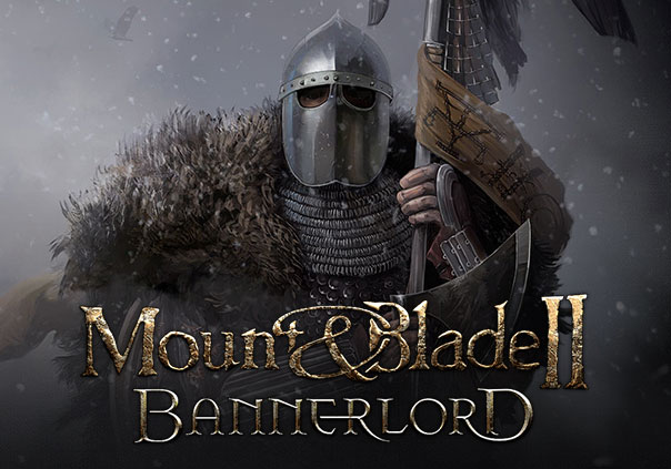 mount and blade تحميل لعبة