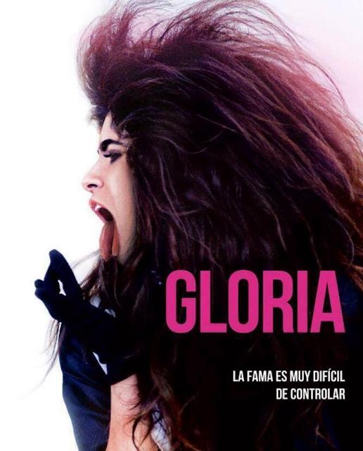 Gloria [Latino]