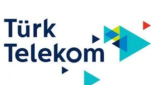 Türk Telekom Mobil Ödeme Bozdurma