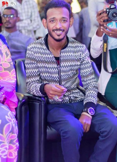 صور الفنان محمد الكناني جديد 2019 22815067_1744514905583221_3892973393993711708_n