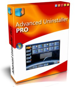 Download Advanced Uninstaller PRO, uninstall your programs with ease