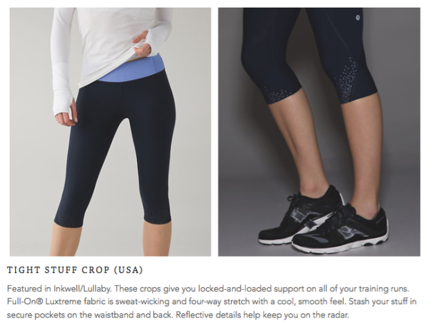 lululemon tight-stuff-crop