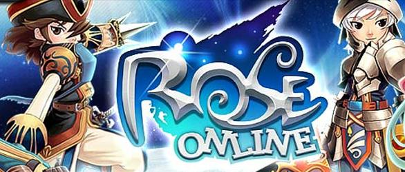 Site de jeux pour samsung chat