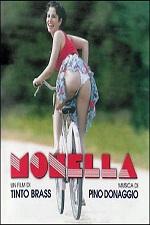 Watch Monella - Frivolous Lola 1998 Online