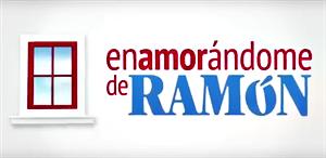 ENAMORÁNDOME DE RAMÓN