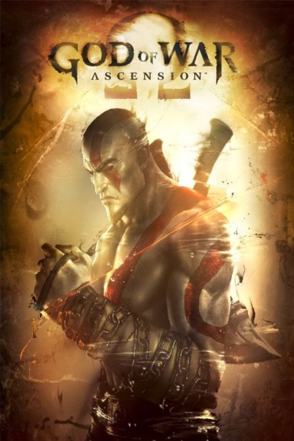 god of war full pc game download