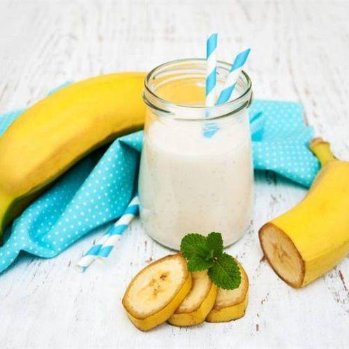 5 فوائد لعصير الموز ستجعلك تعتادين علي شربه يوميا سيدتي #هام
