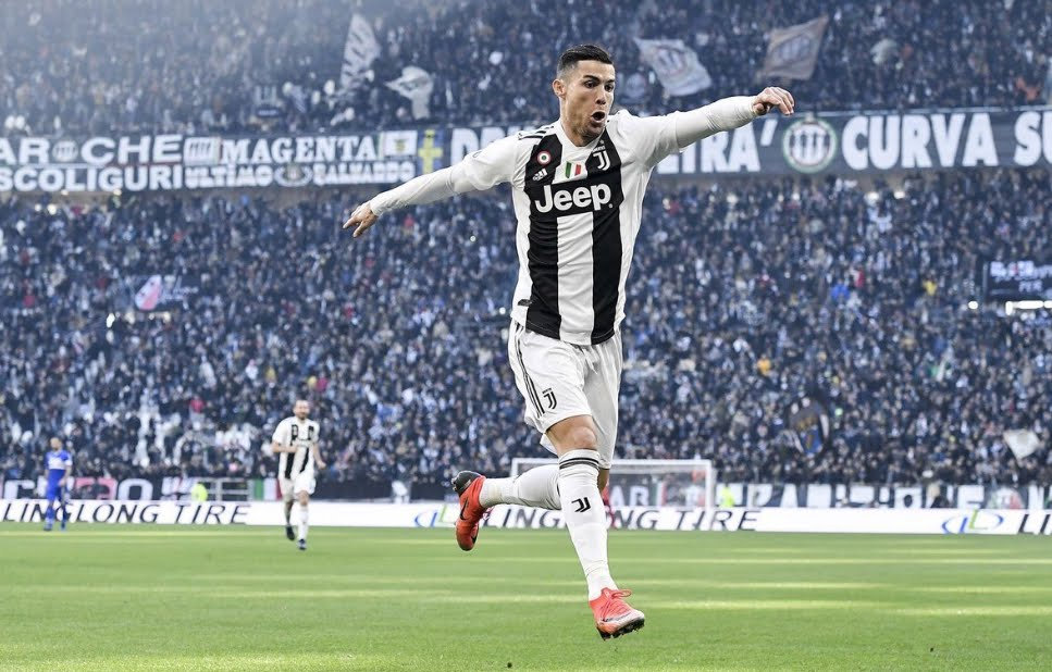 Rojadirecta JUVENTUS SAMPDORIA Streaming Live, dove vederla con Internet TV.