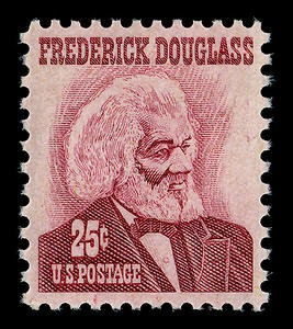 The hypocrisy of american slavery through the eyes of fredrick douglass