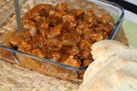 http://www.receitasbimby.com/pratos-principais/carne/moelas/