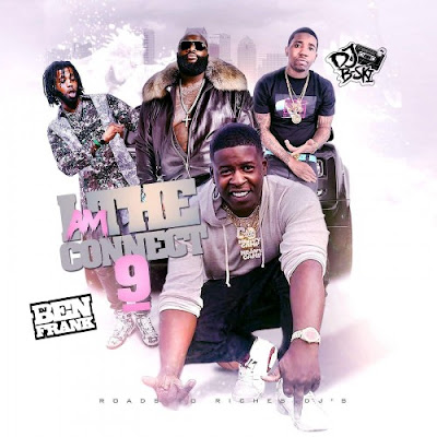 https://www.livemixtapes.com/mixtapes/46077/i-am-the-connect-9.html