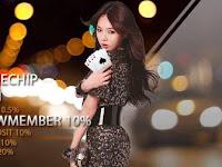 RED99POKER Agen QQ Domino Poker99 Kartu Ceme Online Bandar Asli Indonesia