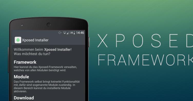 Xposed adalah salah satu aplikasi yang sangat berguna bagi para pengembang atau para Opre Cara Pasang / Install Xposed Samsung Galaxy J2 Prime 2016