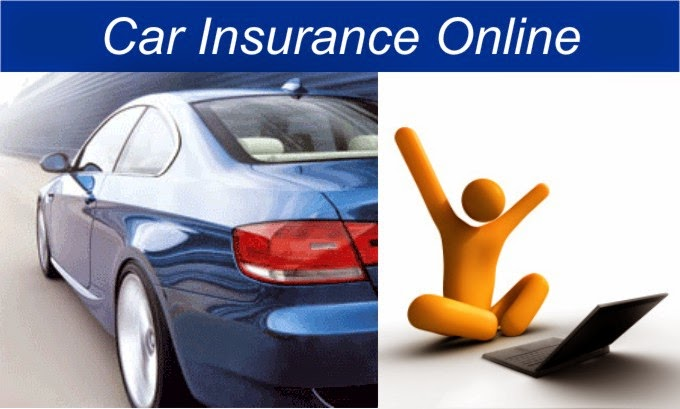 Get The Best Out Of Car Insurance Companies