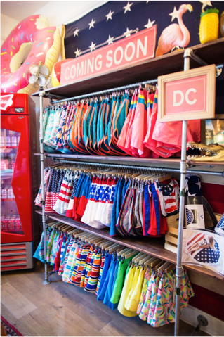 Dec 23,  · Now, if you love the smell of clothing stores and need the feel of fabric on their skin in order to make a purchase, here are a few places to buy Chubbies in person. Where to Buy Chubbies at the Official Store. Although Chubbies is mostly online shopping, they have started to open outlet stores%(2).