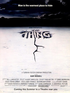 La Cosa (The Thing)<br><span class='font12 dBlock'><i>(The Thing)</i></span>