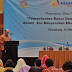 MEA Membuka Peluang Kerja di ASEAN