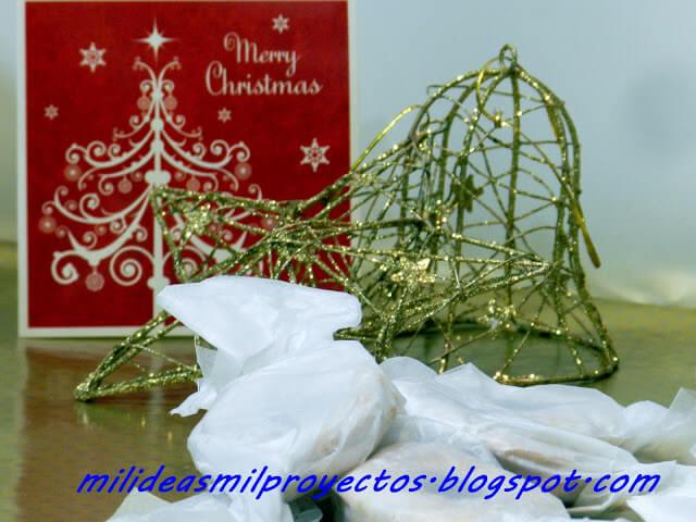 10-dulces-navidad9