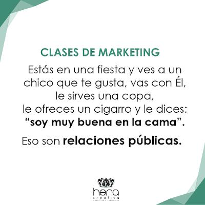 clases-marketing-relaciones-publicas