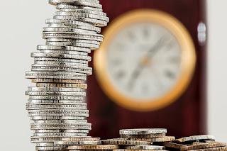 Bonus für treue Aktionäre