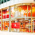 VodafoneZiggo opent nieuwe winkel in Utrecht