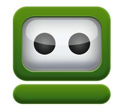 RoboForm 7.9.19
