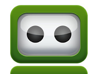 RoboForm 7.9.19 Free Download - Windows