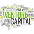 Benefits and Drawbacks of Venture Capital Financing