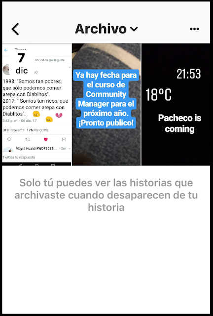 instagram-historias-guardar
