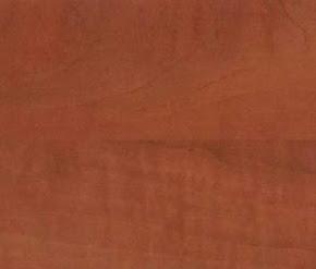 купить мебель цвета груша темная