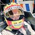 Manor Racing 'Tes Pramusim F1' Mobil Rio Melintir