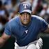 #MLB: El Quisqueyano Adrián Beltré a las puertas de la historia al acercarse a los 3,000 hits