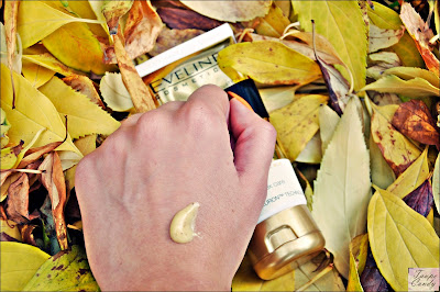 Eveline 8u1 piling za ruke