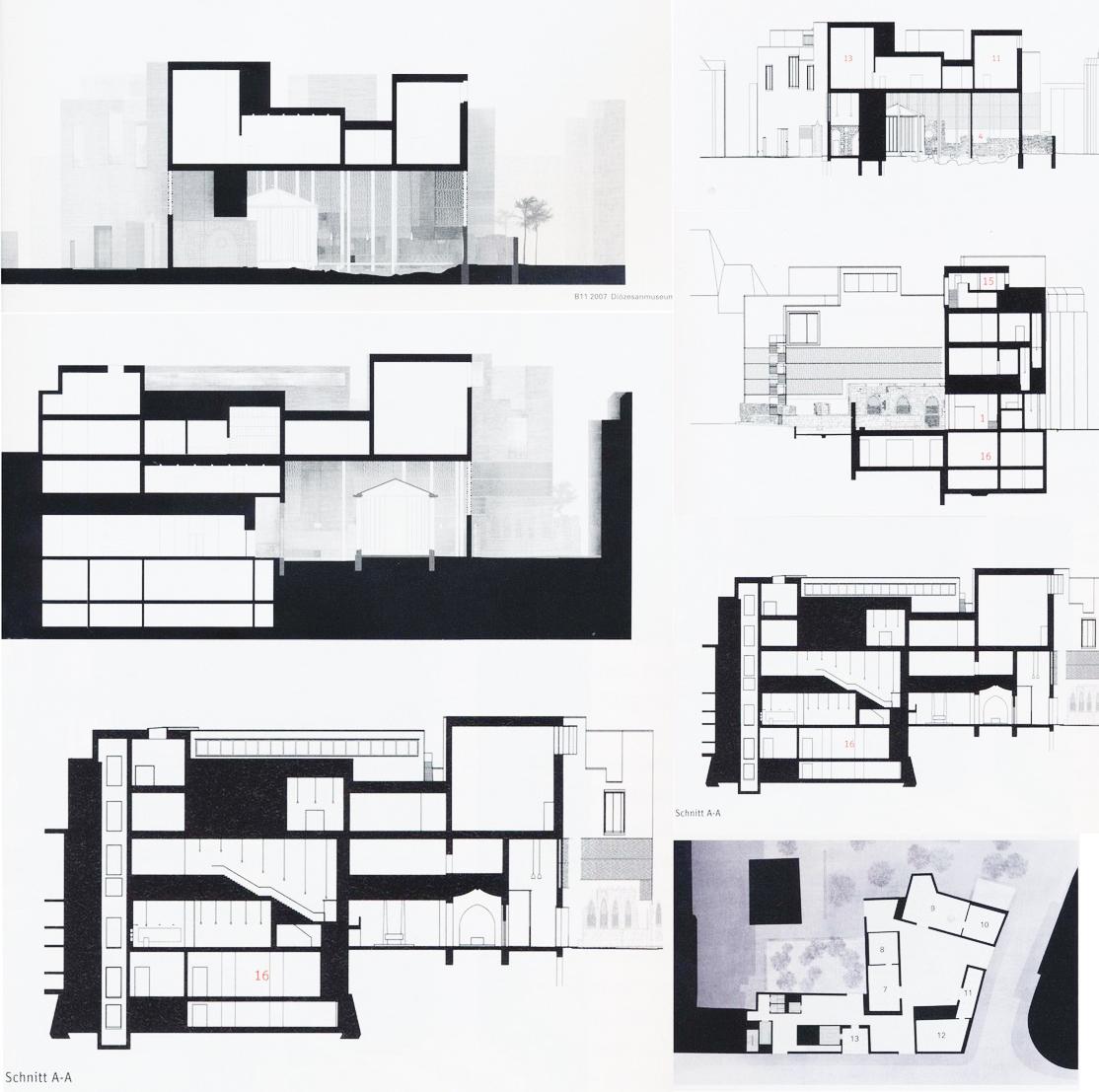 Floor Plan Program Fir Double Wide Mobile Home Kitchen
