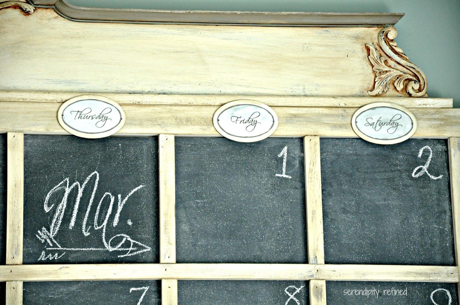 Parete Dipinta A Lavagna boiserie & c.: vernice lavagna chalk board paint: 30 idee