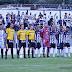 Andraus e Operário: O que esperar das equipes na Divisão de Acesso?