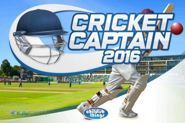 cricket captain 2016 free download for pc
