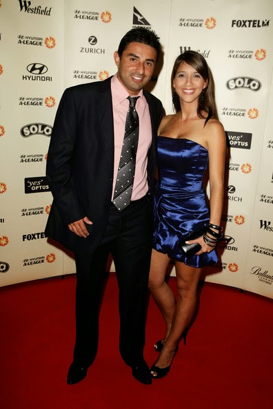 Costa rica girlfriend