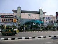 5 Pusat Perbelanjaan Terbesar Di Kota Medan