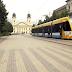 Már péntektől visszaáll normál a villamos közlekedés Debrecenben
