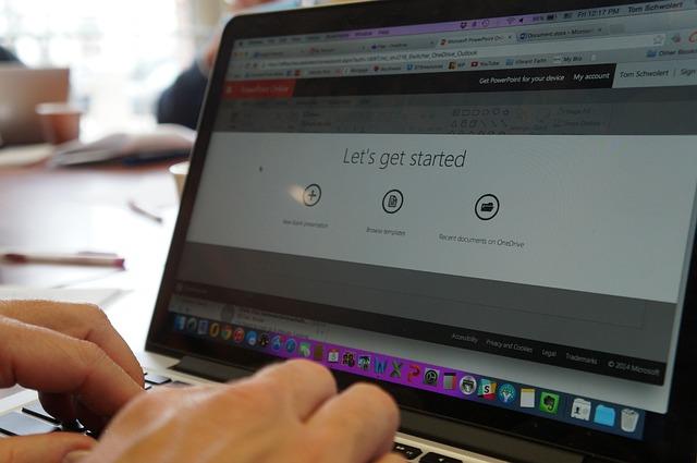 5 Cara Untuk Mendapatkan Uang Lebih dari Internet